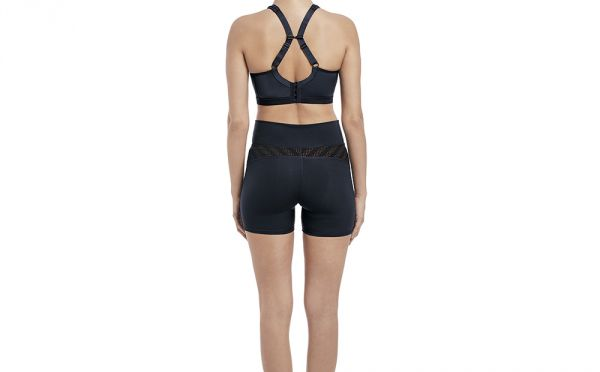FREYA-ACTIVE-EPIC-ATOMIC-NAVY-UW-CROP-TOP-SPORTS-BRA-WITH-MOULED-INNER-AC-AA4004-SPRINT-SHORT-AC4011-B2-TRADE-3000-SS18