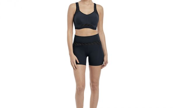 FREYA-ACTIVE-EPIC-ATOMIC-NAVY-UW-CROP-TOP-SPORTS-BRA-WITH-MOULED-INNER-AC-AA4004-SPRINT-SHORT-AC4011-F-TRADE-3000-SS18