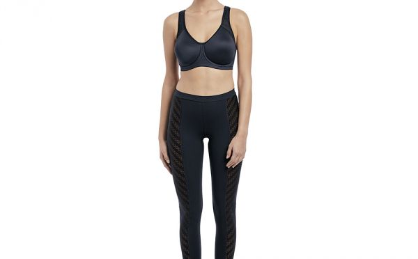 FREYA-ACTIVE-SONIC-ATOMIC-NAVY-UW-MOULDED-SPORTS-BRA-AC-AA4892-VELOCITY-LEGGING-AC4013-F-TRADE-3000-SS18