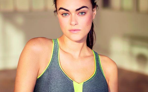 prima donna sport-1